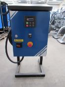 TQM3KC-1.1-15kW/SLD