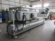 Biesse Rover B 4.40FT CNC Machine
