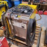 ESAB Plasma Cutting Machine, mod: PMC-150 (specs. via photo)