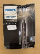PHILIPS SONICARE 7300 EXPERTCLEAN BLUETOOTH