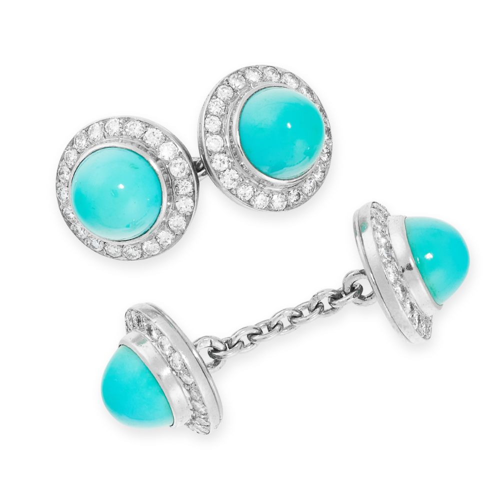 Important Jewels