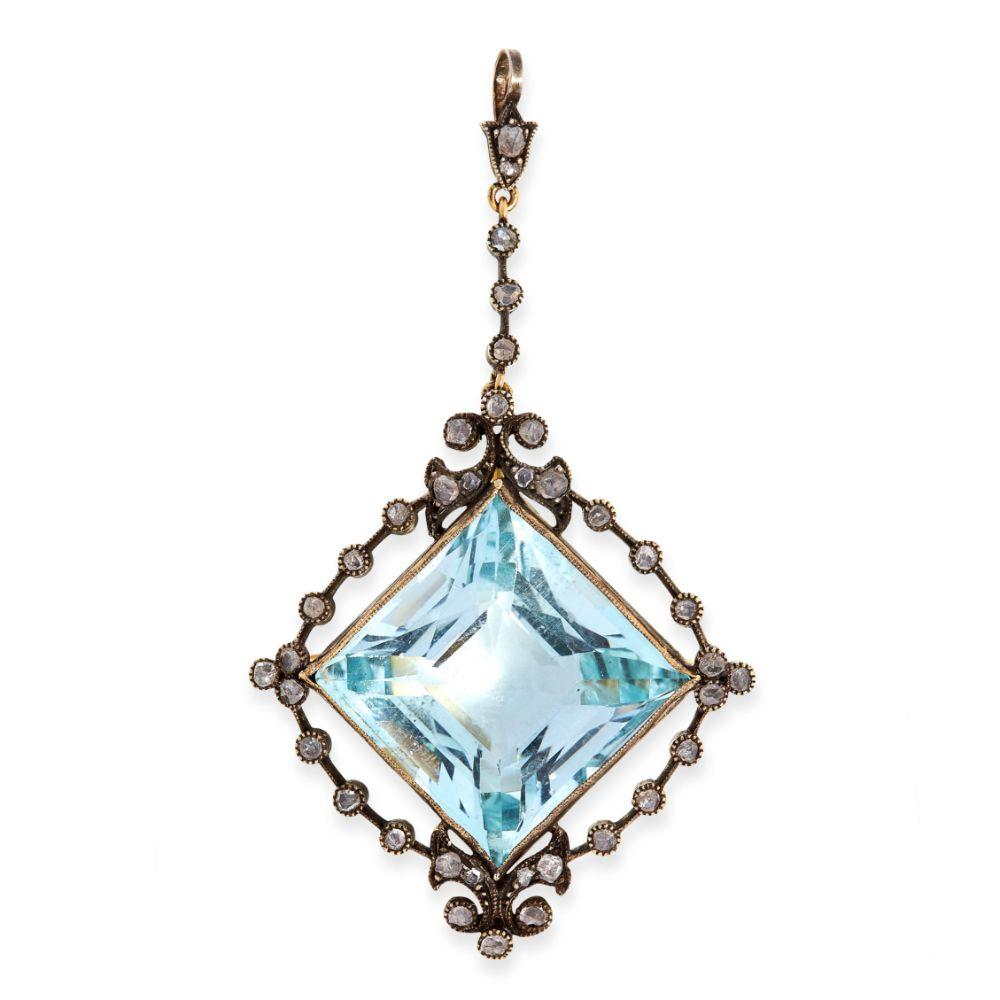 May Jewellery