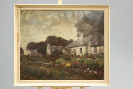 ALEXANDER BROWNLIE DOCHERTY (1862-1940)