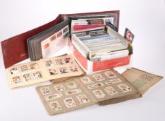 BOX PRESENTATION PACKS 200+ FROM 1969, ALSO DXI