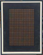 IAN TYSON (BORN 1933), A ILLIERS-COMBRAY VI