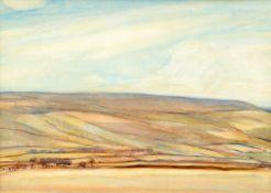 MARK SENIOR (1864-1927), BORROWBY