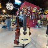 ALOHA Classic Guitar
