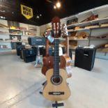 BEAVER CREEK Classic Guitar