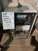 memco welding AC/DC 225