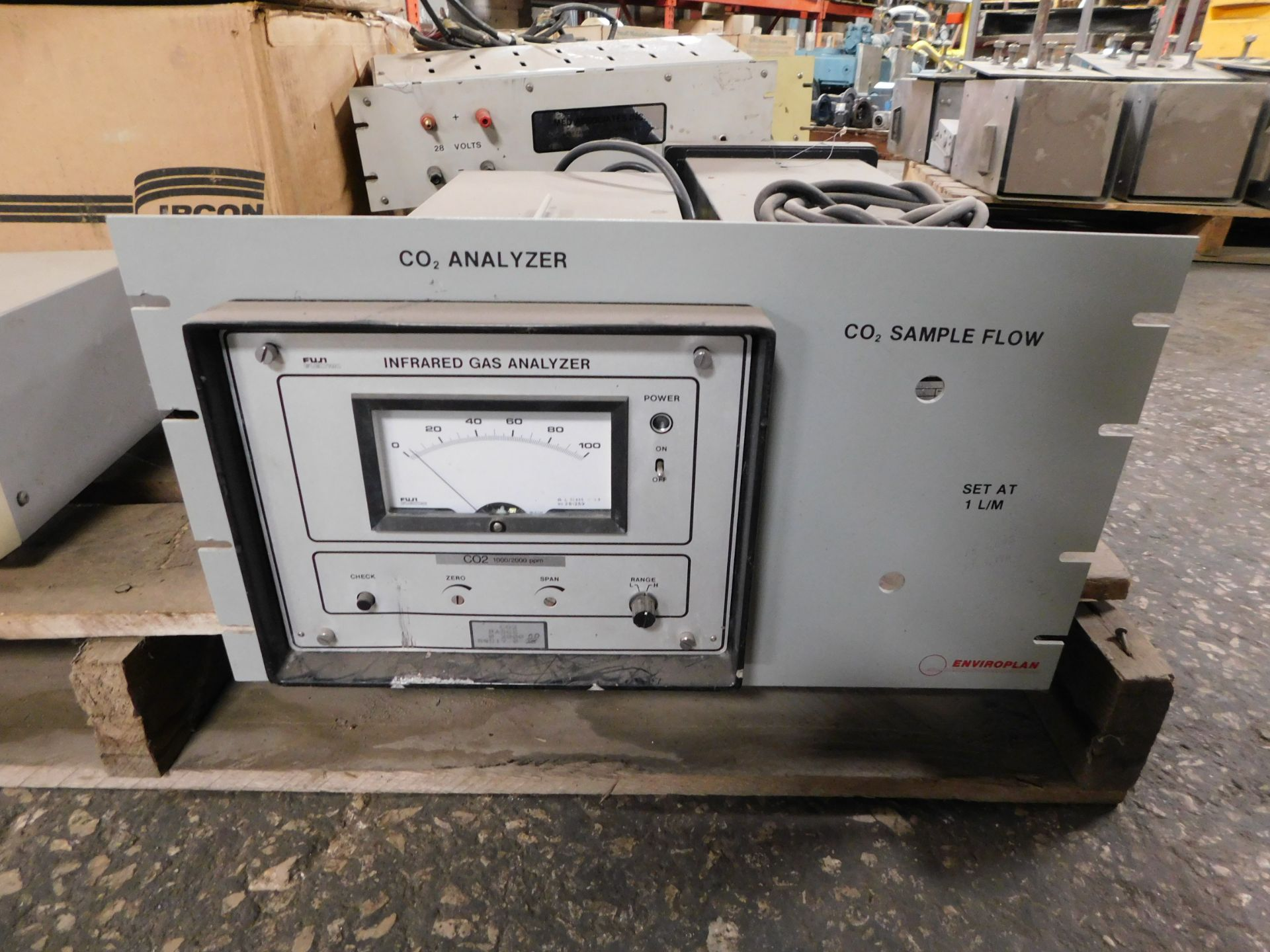 Miscellaneous Lab / Test Equipment - Image 5 of 6