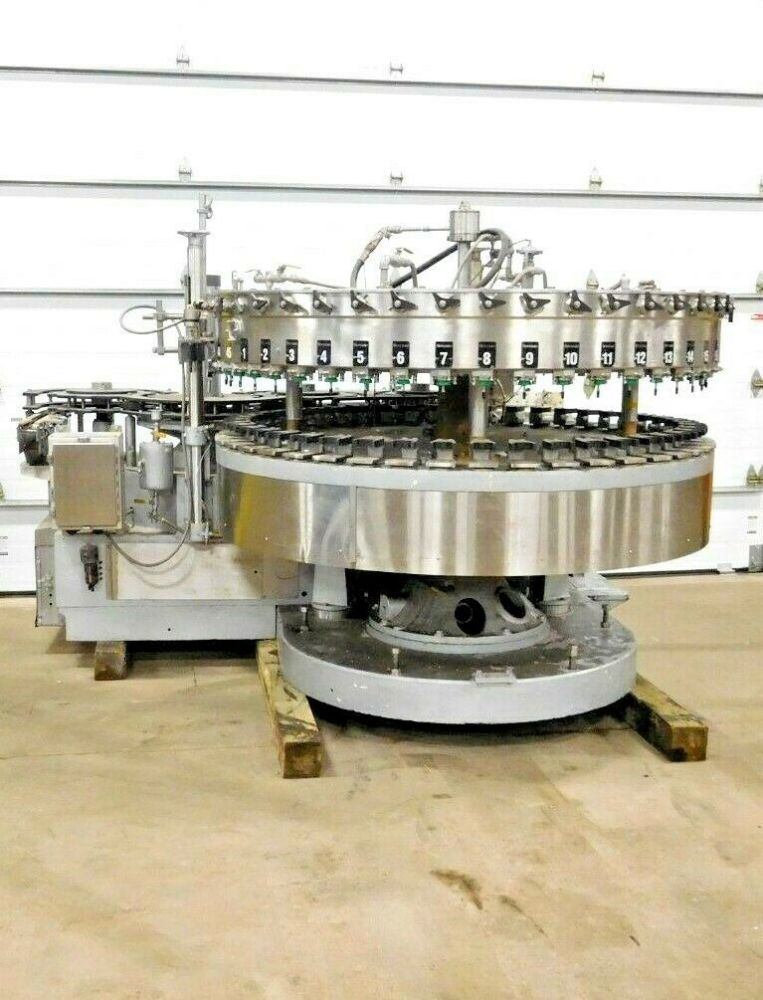 Electrical MRO and Process Equipment Auction from Leading Companies - Surplus Equipment Auction