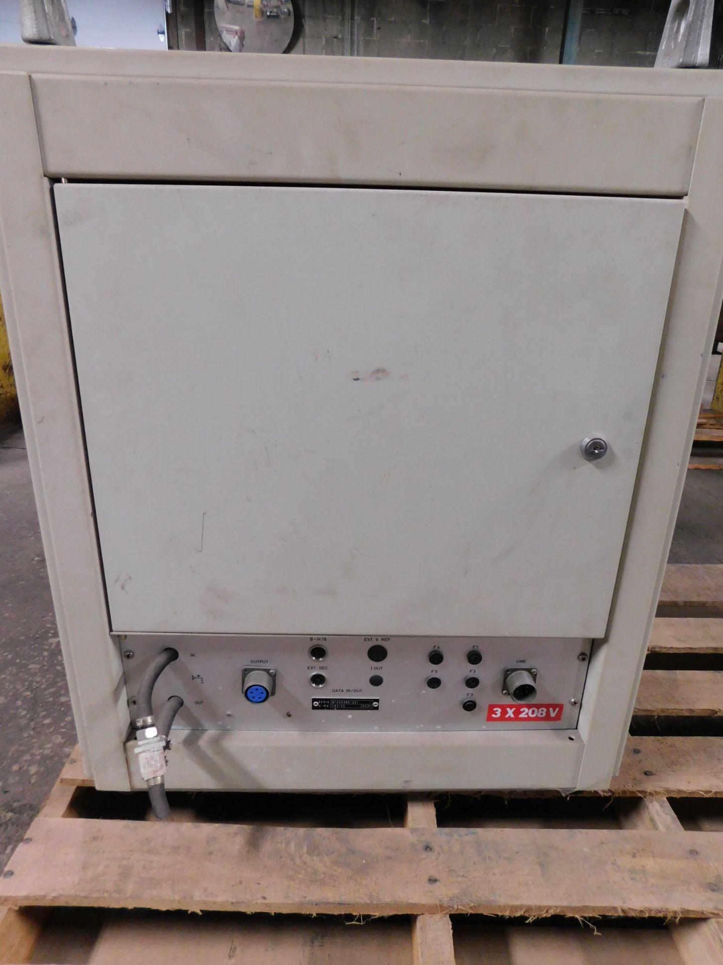 Bruker Power Supply - Image 2 of 3