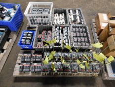 Miscellaneous Electrical MRO