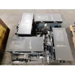 Orion Purewater Monitors 1800 Series