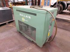 Sullair PSII Refrigerated Air Dryer