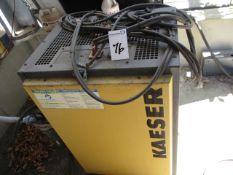 Kaeser TB19 Refrigerated Air Dryer