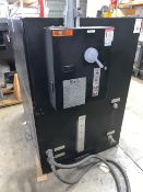 SBC EX5.5 Chiller for Amada V357 SN/ 46050498