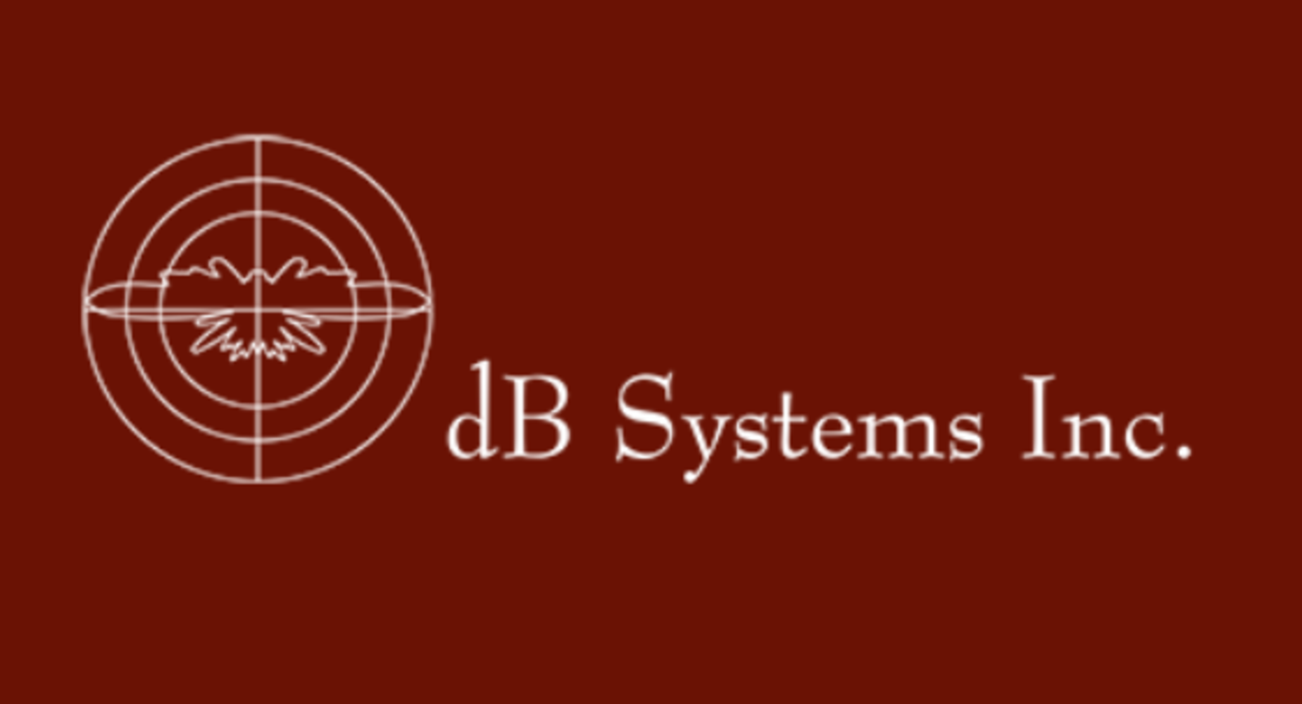 dB Systems Inc. Test & Measurement, Lab Equipment, Medical & Various Assets (Large Lots)
