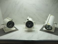 Lot to Include: (3) Adapt Electronics High Power Range Flash