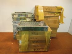 Lot to Include: (24) 4130005950136; Filter Element