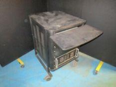 The Micromanipulator Co. Inc Video Manipulator RSC-6LN, Model 2245