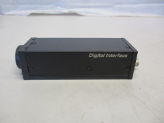 Sony XCD-SX910 Digital Interface CCD Color Camera