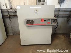 Phoenix 1205430 Dry Wire Rod Oven with Misc Rod