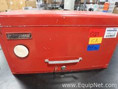 EQUIPNET LISTING #835371; REMOVAL COST: $15; DESCRIPTION: Tool Chest with Some ToolsSee Photos