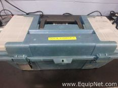 EQUIPNET LISTING #834506; REMOVAL COST: $10; DESCRIPTION: Tool Chests with Assorted ToolsSee