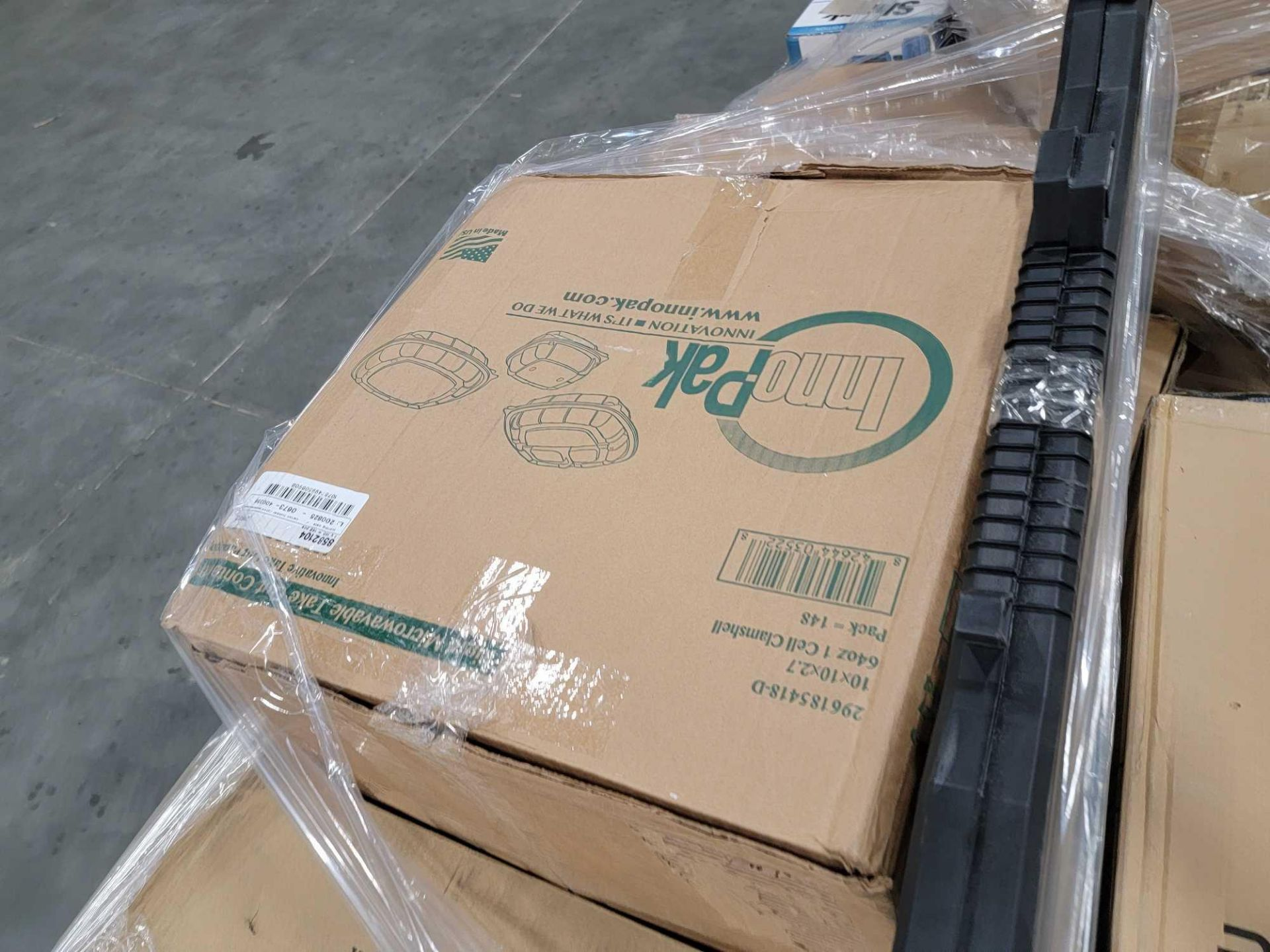 Two Pallets - Image 10 of 10