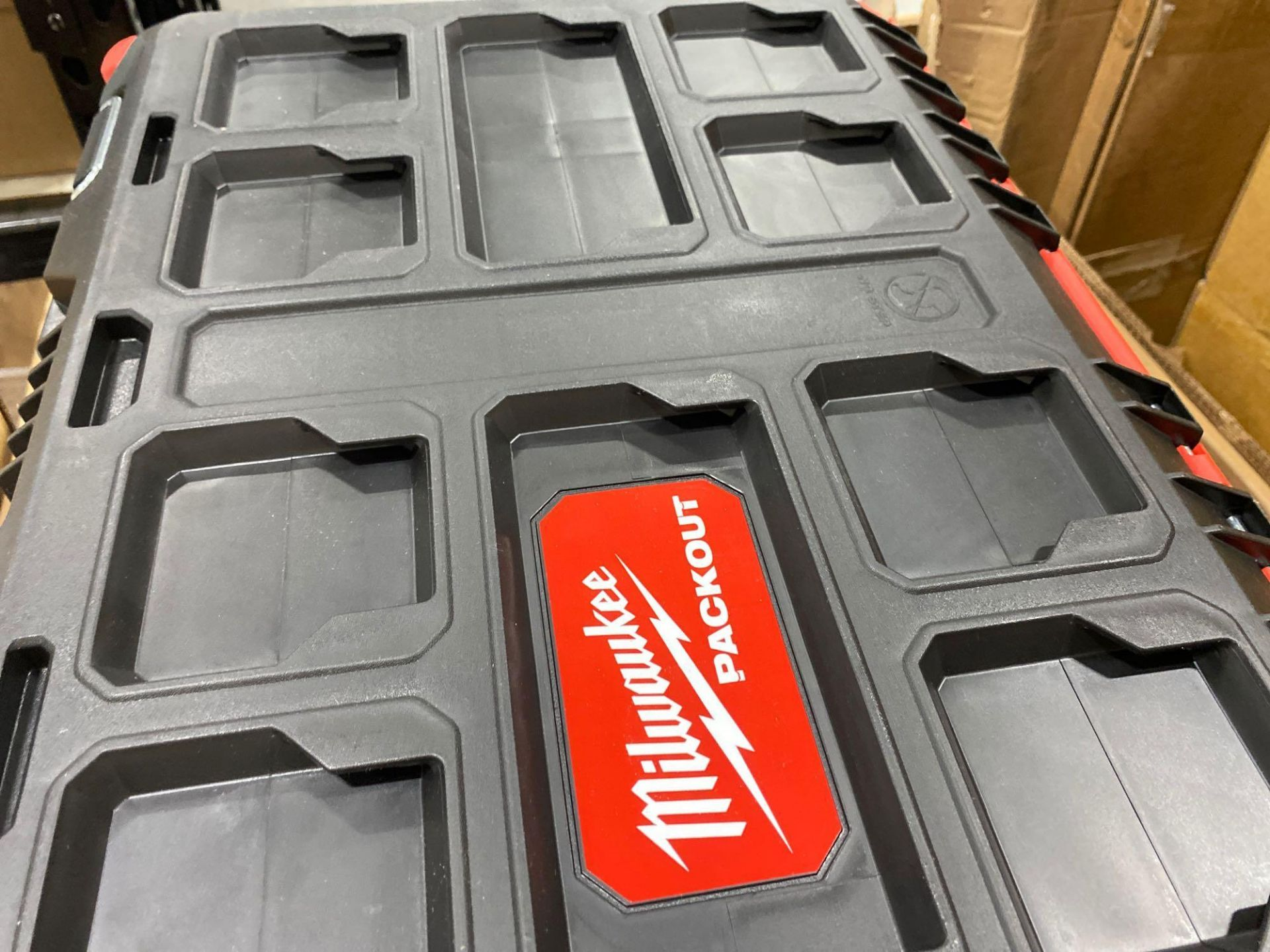 Two Pallets - Image 3 of 6