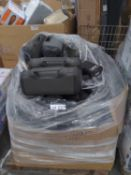Salvage Bluetooth speakers