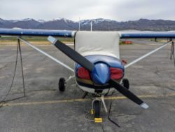 Court Ordered Cessna Auction & Weekly Pallet Auction 08-05-21
