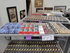 Shelf of 308