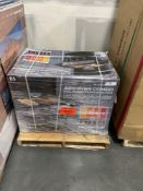 Blackstone airfryer combo