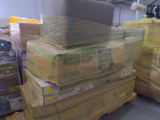 Chairs, Storage Shed, Work Bench, Gazebo