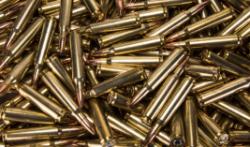 Ammunition Auction 11-09-2021