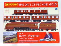 Toys & Model Railways Collectors Sale LIVE ONLINE WEBCAST ONLY