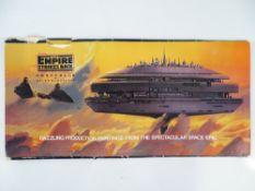 STAR WARS: EMPIRE STRIKES BACK (1980) - Complete Ralph McQuarrie artwork portfolio of 24 x