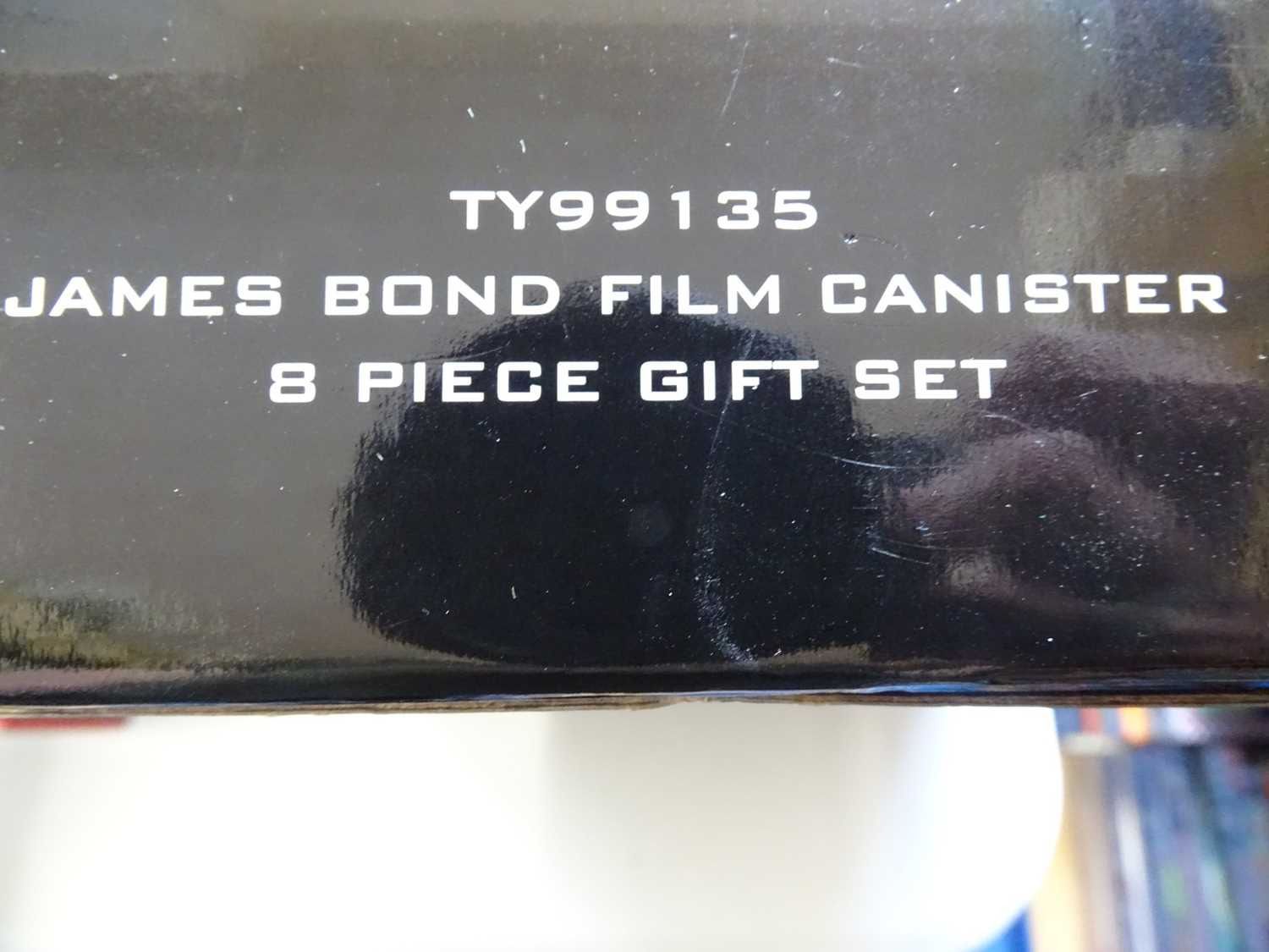A group of CORGI James Bond Collection diecast cars and gift sets, all as new - VG/E in VG boxes ( - Image 2 of 6