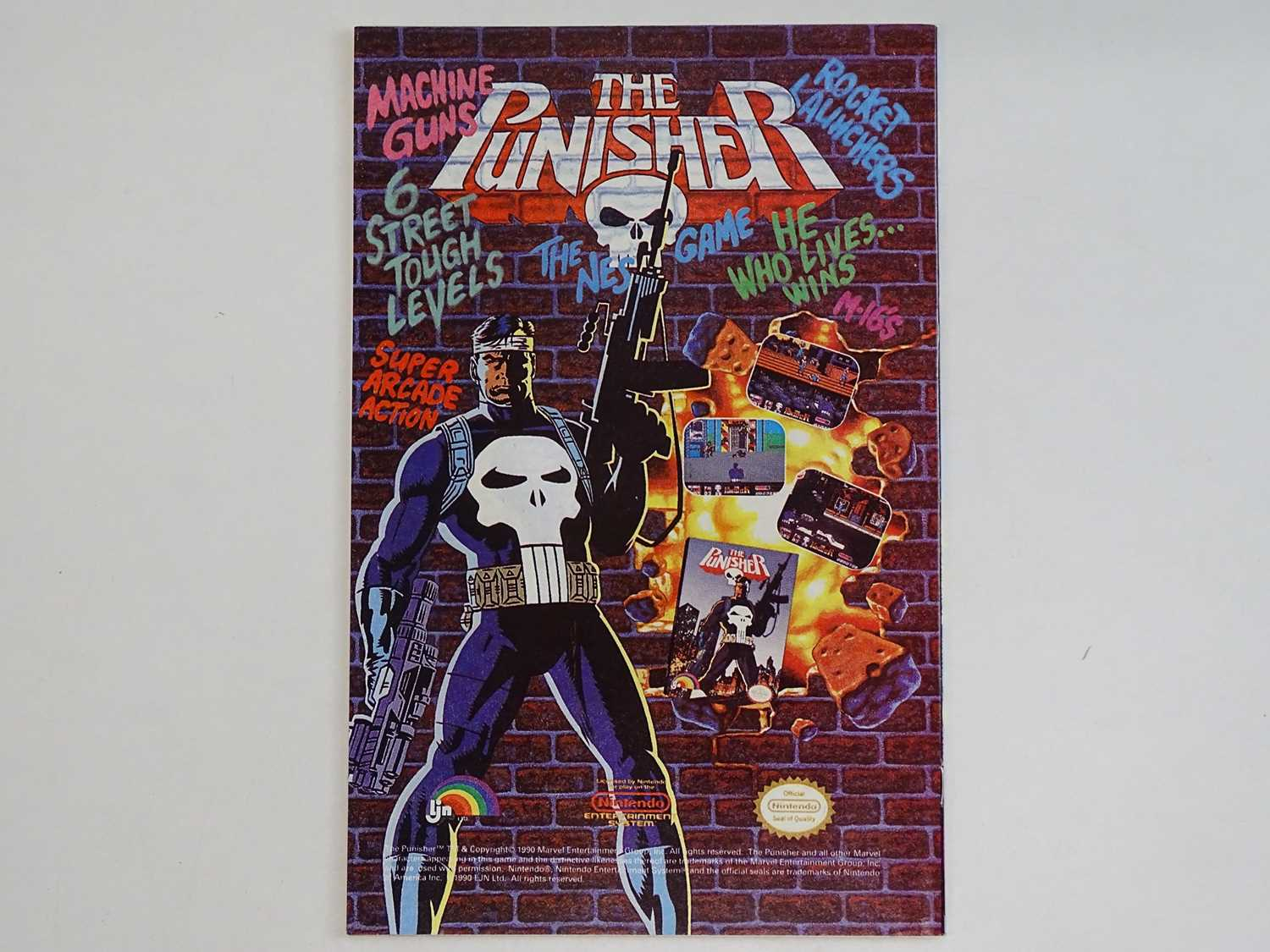 NEW MUTANTS #98 - (1991 - MARVEL) - KEY BOOK - First appearance of Deadpool + First appearances of - Image 2 of 9