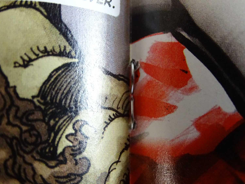 X-WOMEN #1 - (2010- MARVEL) Storm, Psylocke, Shadowcat, Marvel Girl Rogue appearances - Chris - Image 7 of 9
