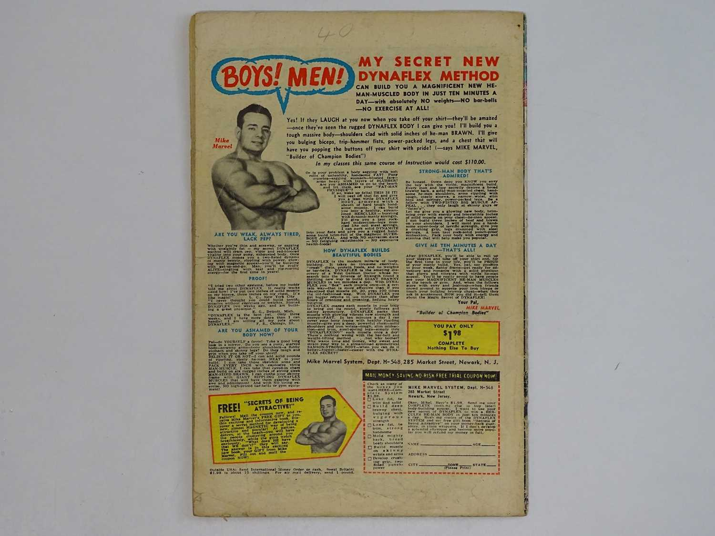 AMAZING SPIDER-MAN #34 - (1966 - MARVEL - UK Price Variant) - Fourth appearance of Kraven the Hunter - Image 2 of 9
