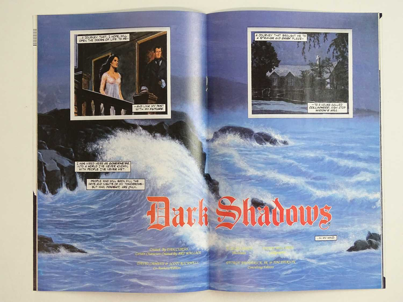 NIGHTMARE ON ELM STREET: THE BEGINNING #1 - (1992 - INNOVATION) - First Printing RARE - Freddy - Image 5 of 9