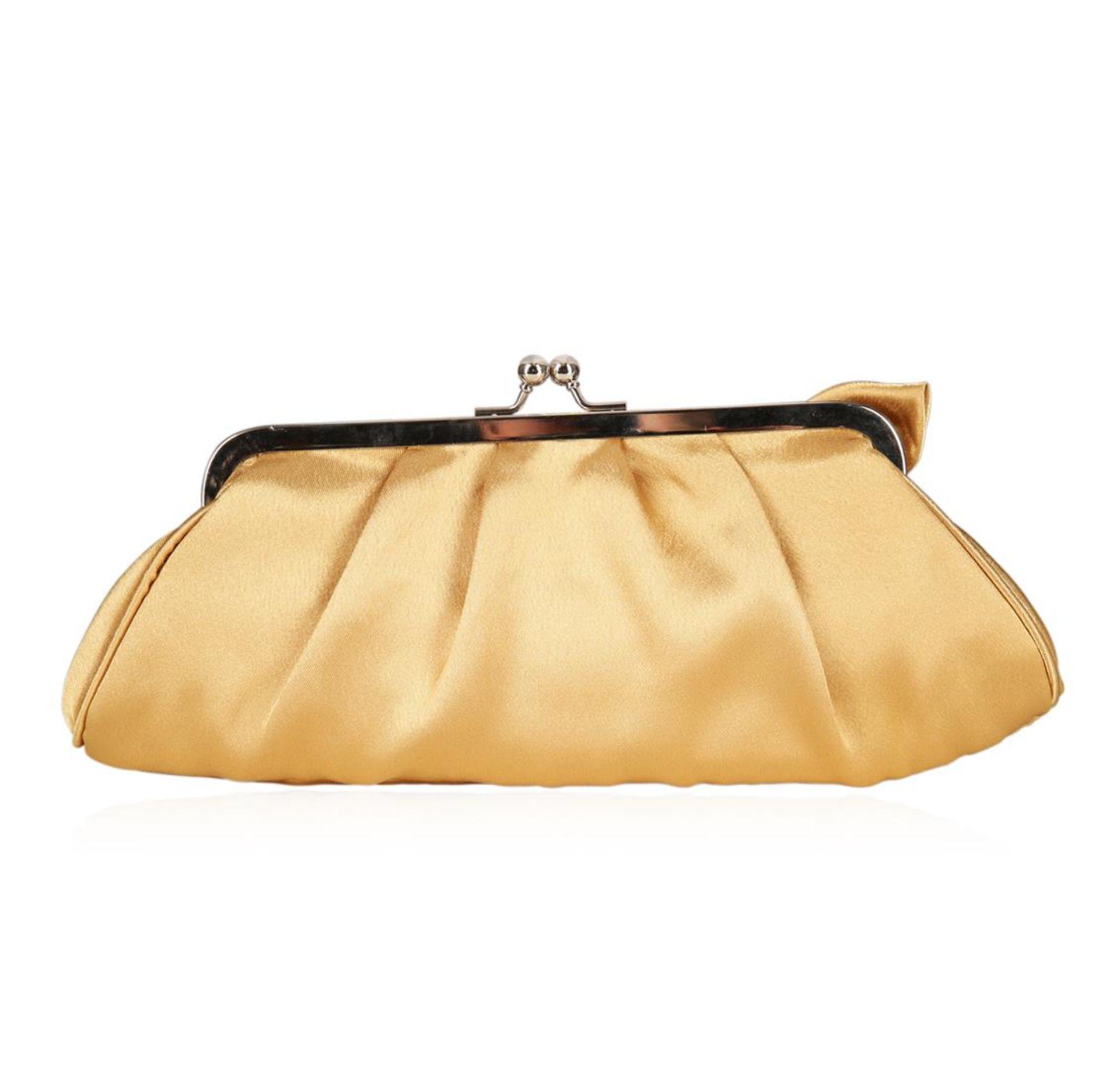SCP Evening Bag - Sami - Image 2 of 2