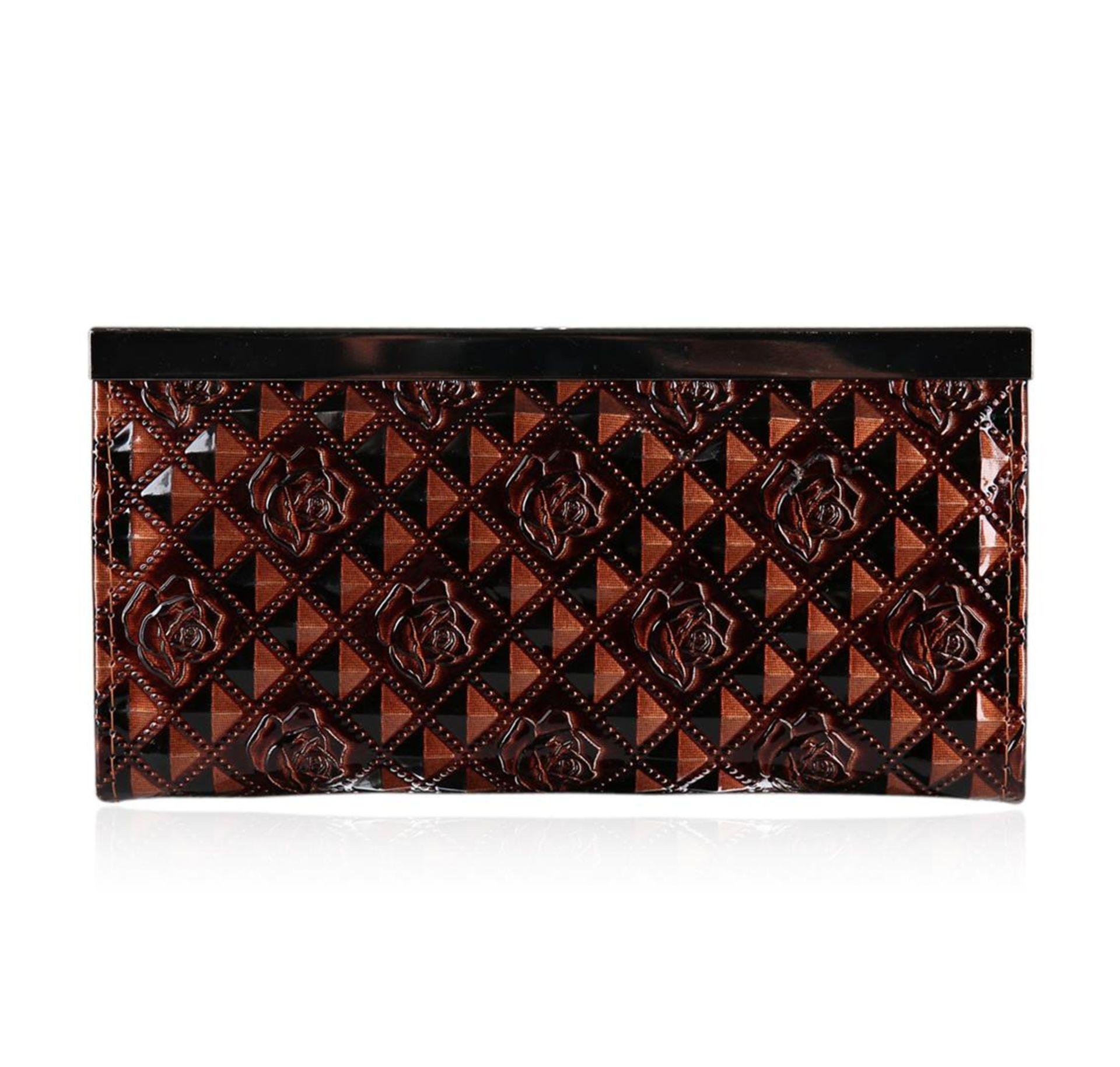 SCP Wallet - JenniLee - Image 2 of 2