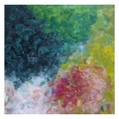 Midnight In the Garden by Marlowe Original