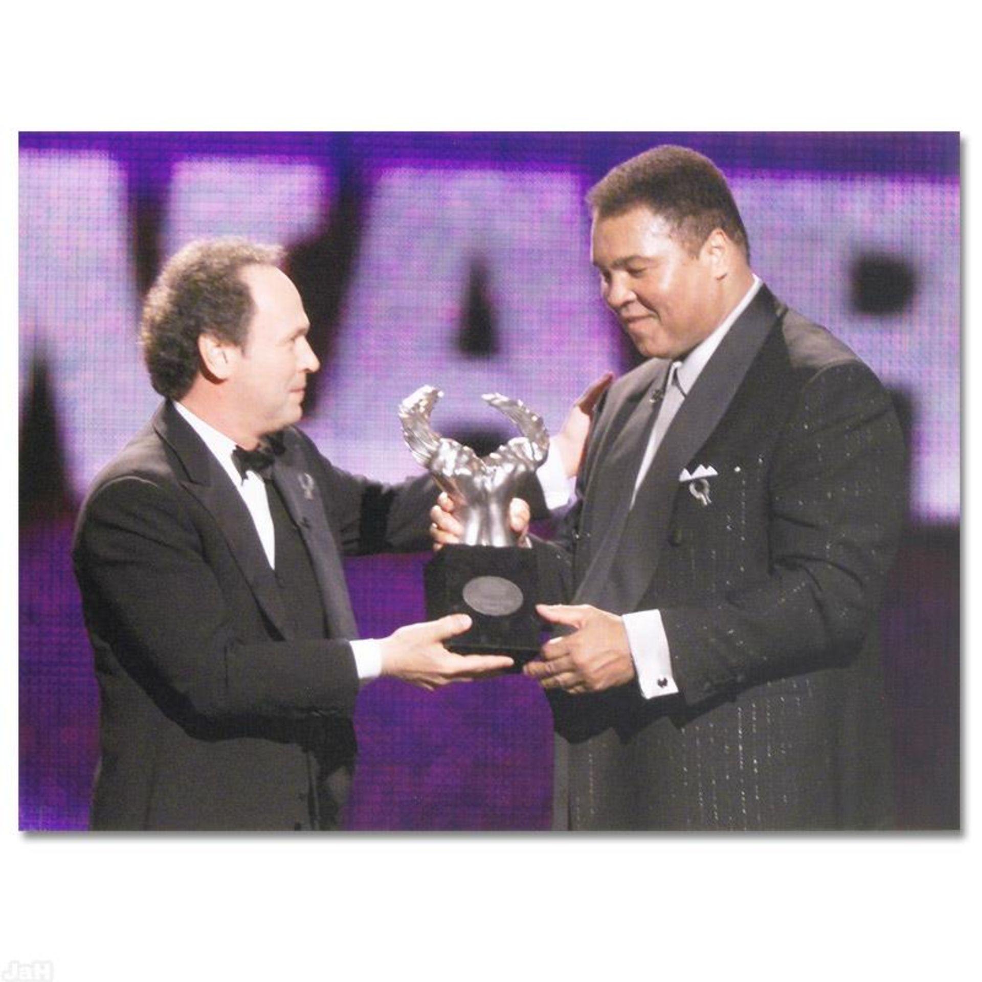 Muhammad Ali Photo by Ali, Muhammad