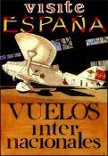 Anonymous - Visit Espana