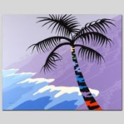 Palmistry by Holt, Larissa